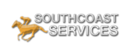 South coast Database-South coast Services