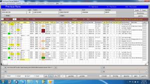 previous-runs-2
