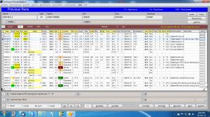 previous-runs-3